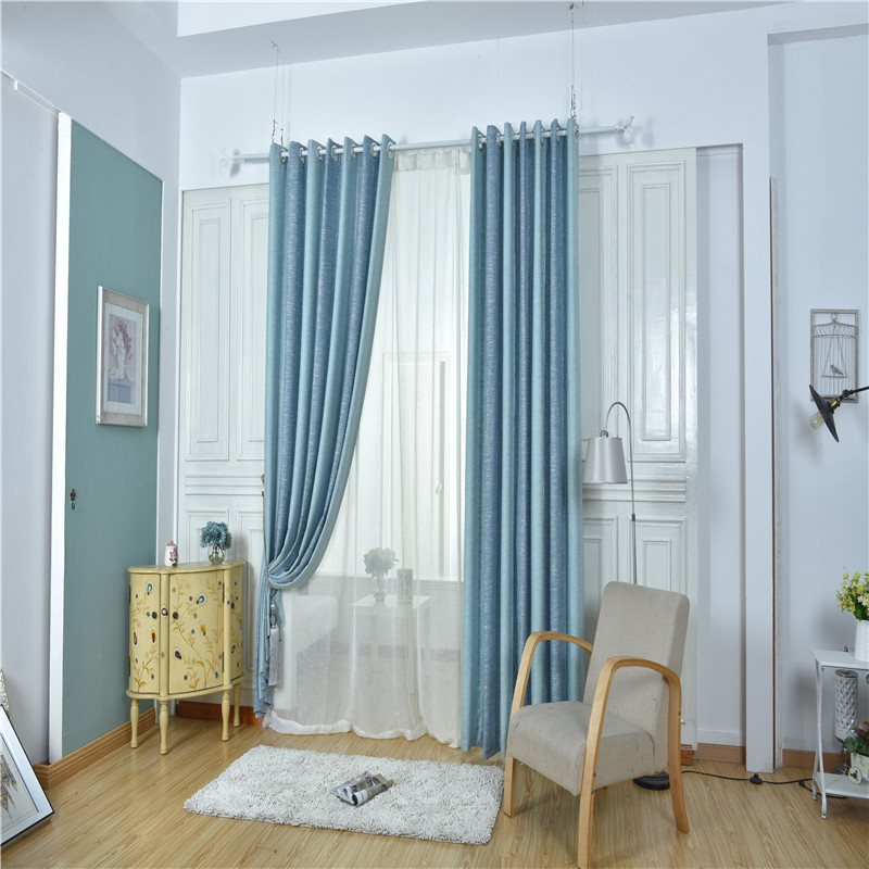 online get cheap simple bedroom -aliexpress | alibaba group