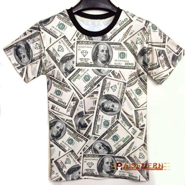 Buy funny 2015 summer fashion women men for 6 dollar shirts coupon code free shipping
