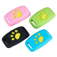 pet-dog-gps-tracker-dogs-collar-cats-gps-function-z8-a-pet-tracker-gps-water-resistant-usb-charging-cable-pet-puppy-suppliers