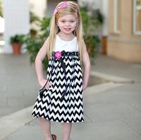 Девочки платье, Дети одежда платье, Девочка одежда, Лето, Девочка ну вечеринку платье, Принцесса платье