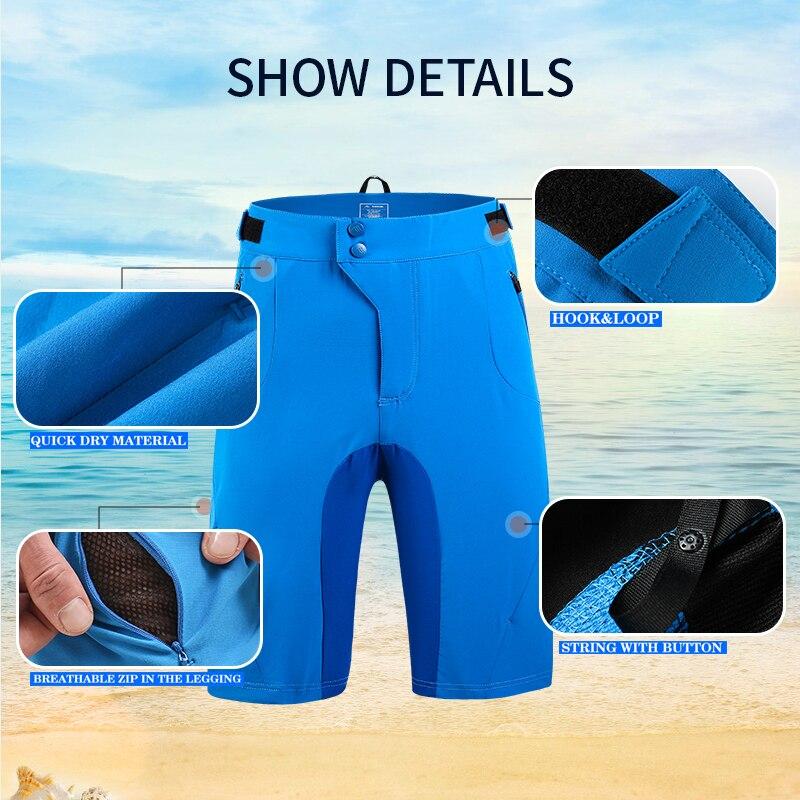 70c6d53c16 2019 nuevo verano caliente nueva moda de mujeres faldas de cintura alta  traje de pantalones cortos