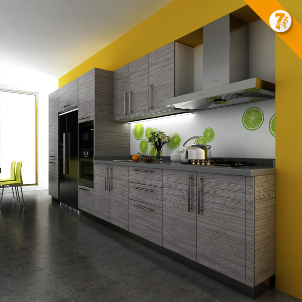 Kitchen Cabinets Quick Delivery interesting kitchen cabinets quick delivery t to ideas