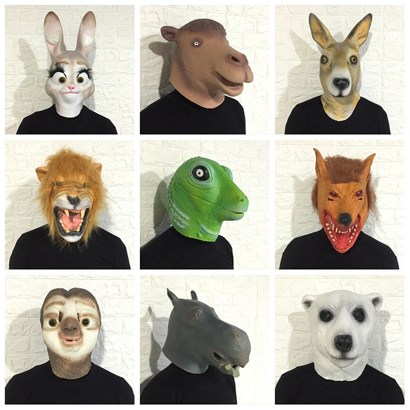 Buy zootopia sloth costume and get free shipping on AliExpress.com 29a50f8bc7b8