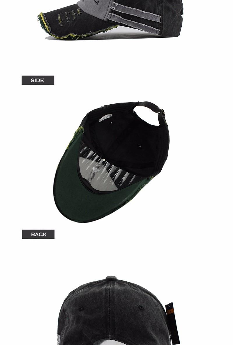 FETSBUY Brand Snapback Men Baseball Cap Women Caps Hats For Men Bone Casquette Vintage Hat Gorras 6 Panel Winter Baseball Caps 24