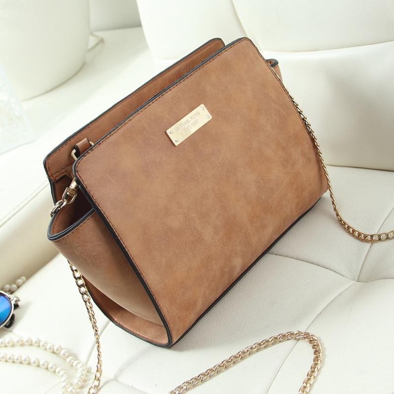 designer handbags for sale 8879  designer handbags for sale