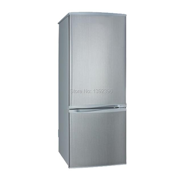 Solar freezer refrigerator energy efficient refrigerators defrost solar freezer refrigerator energy efficient refrigerators defrost fridge commercial refrigerator freezer 138 liter publicscrutiny Choice Image
