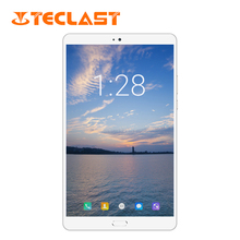 2018 Newest Teclast T8 Hexa Core Tablet PC 8.4 inch  Android 7.0 MTK8176 4GBRAM 64GBROM Bluetooth4.0 Dual cameras WiFi Tablet PC