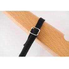 Black Spaghetti Strap Belt Backless Jumpsuit PU27
