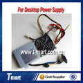 100% working desktop power supply for lenovo B500 B505 B510 HK300-95FP S1 200W, fully tested and perfect quality