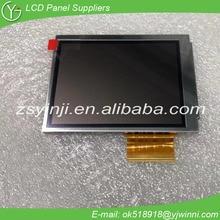 3,5 дюймовый tft ЖК-панель T-51963GD035J-MLW-ANN