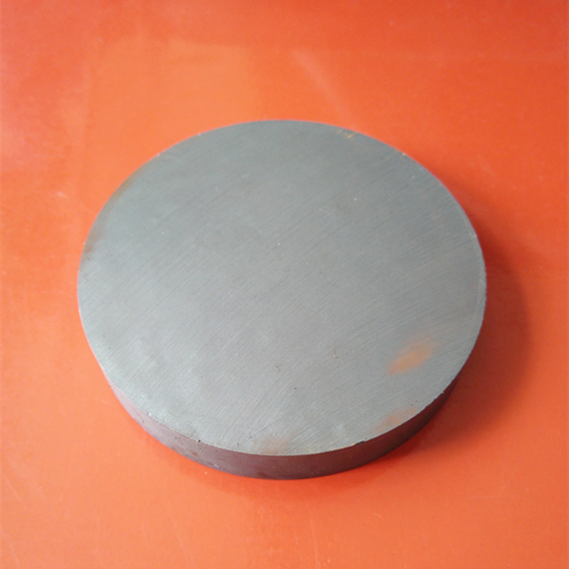4 pcs Ferrite Magnet Disc Dia 75x12 mm about 3 grade C8 Ceramic Magnets for DIY Loud speaker Sound Box black board home use 100 1000pcs ferrite magnet disc dia 13x4 mm grade c8 ceramic magnets for diy loud speaker sound box black board home use