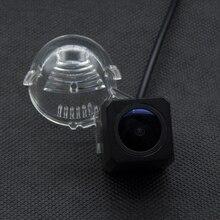 Full HD 1280*720 için araç arka görüş kamerası Suzuki Grand Vitara için SX4 SX 4 Hatchback Crossover Alto S çapraz kamera