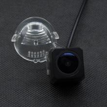 フルhd 1280*720 車のリアビューカメラ用スズキエスクードSX4 SX 4 ハッチバッククロスオーバーアルトs クロスカメラ