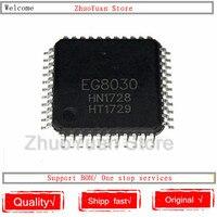 1PCS/lot EG8030 Chip EG8030 LQFP32 TQFP44 New original IC Chip