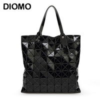 Geometry Bag Handbag Shoulder Bag