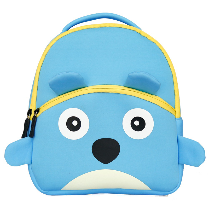 2019-New-3D-Animal-Children-Backpacks-Brand-Design-Girl-Boys-Backpack-Toddler-Kids-Neoprene-School-Bags-(1)