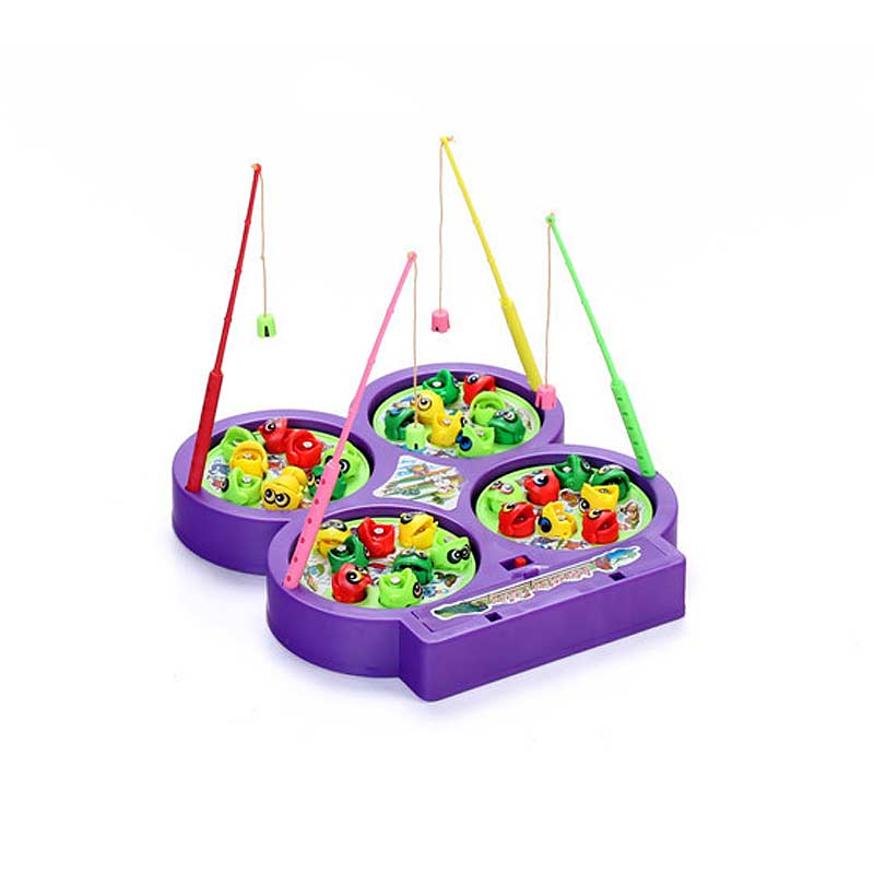 Fishing-Dish-Electric-Rotation-Singing-Toy-Brain-Exercise-Hand-eye-Coordination-Cultivate-Gifts-for-Kids-Boys-Girls-YH-17-3
