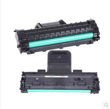 MLT-D119S MLT-D119 D119S 119S for samsung toner cartridge for SCX-4321 SCX-4521D3 SCX-4521F SCX-4521NH 4521CH ML-1610 ML-2010