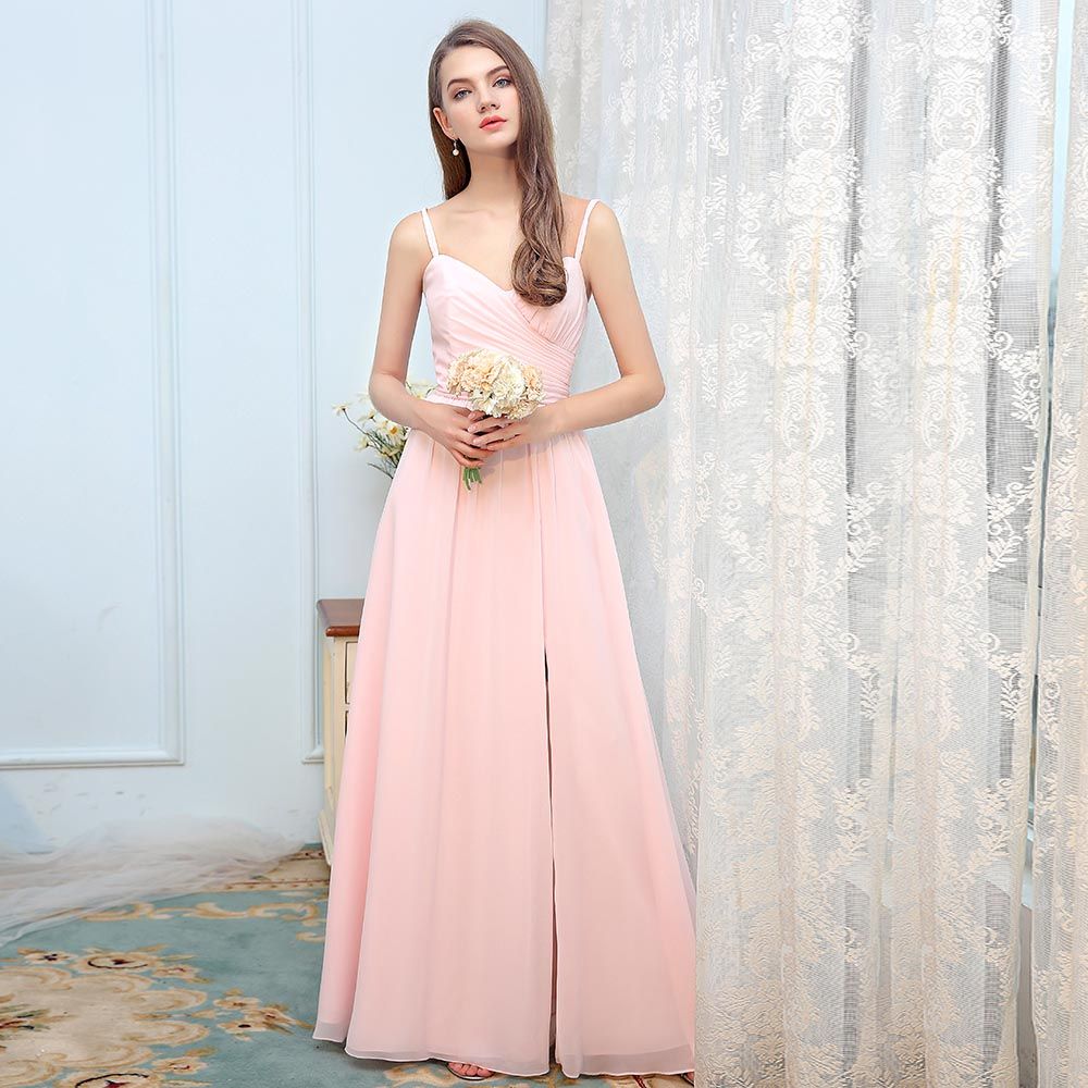 Dorable Ontario Mills Prom Dresses Cresta - Colección de Vestidos de ...