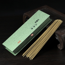 Pure wild three years Chen Tianran incense to purify the air insect repellent wormwood stick free shipping
