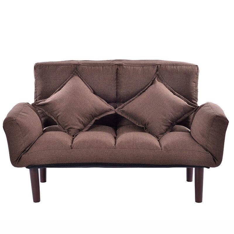 online shop moderne fauteuil sofa bed 5 hoek verstelbare reclining