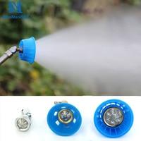 https://ae01.alicdn.com/kf/HTB1ohDDaTHuK1RkSndVq6xVwpXaL/NuoNuoWell-Windproof-Sprayer-Fine-Mist-Pesticide-Spinkler.jpg