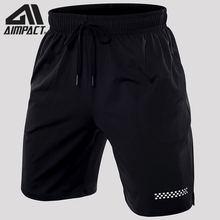 Мужские повседневные шорты для мужчин спортивные баскетбола