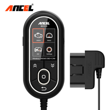 Buy obd 3 scan tool and get free shipping on AliExpress com