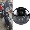 """CB400 VTEC Motorcycle 7"""" Round Headlight Lamp H4 For Honda CB500 CB1300 Hornet 250 Hornet 600 Hornet 900 VTEC VTR250"""