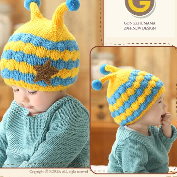 Crochet Free Pattern Promotion Shop For Promotional: Beanie Crochet Hat Pattern Promotion-Shop For Promotional