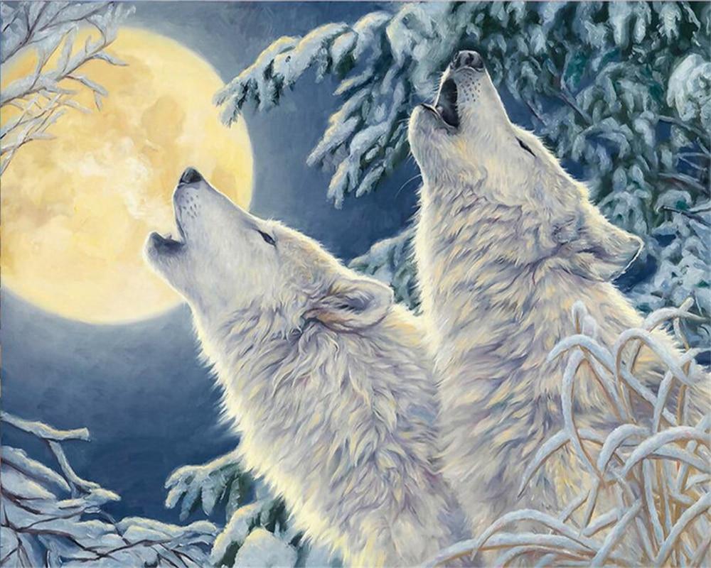 Картинки по волкову