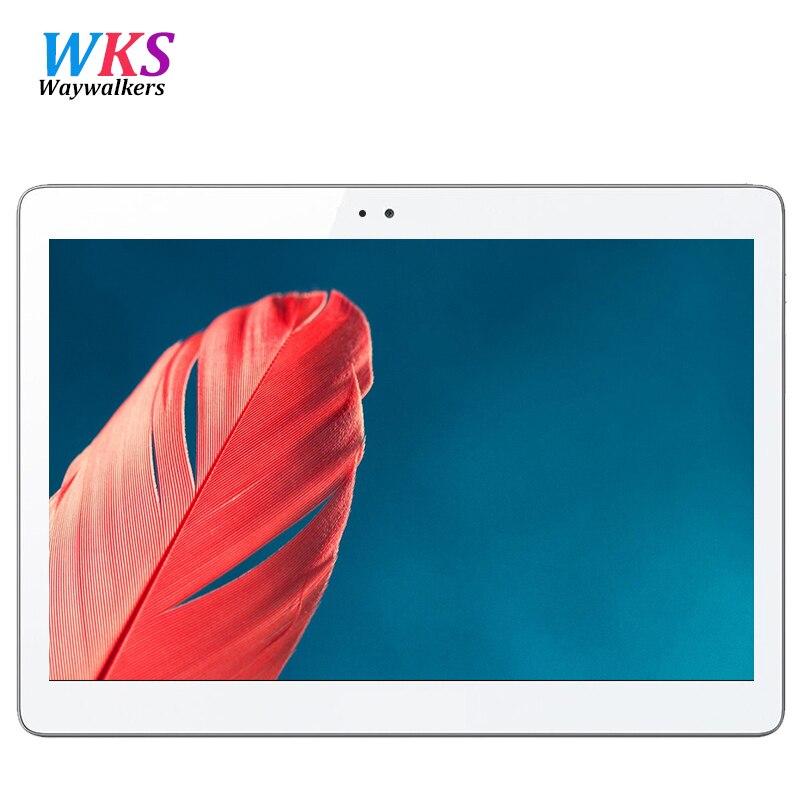 10 1 inch font b tablet b font pc font b Android b font 5 1
