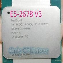 AMD Phenom II X4 B95 Quad-Core CPU Processor 3.0Ghz/6M/95W/ 2000GHz Socket am3 am2