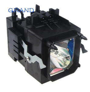 Image 1 - Projector bulb XL 5100 XL5100 F93087600 lamp for SONY TV KDS R50XBR1 KDS R60XBR1 R50XBR1 R60XBR1 KS 50R200A KS 60R200A