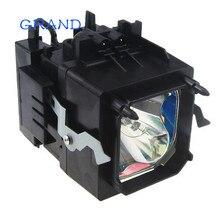 מקרן הנורה XL 5100 XL5100 F93087600 מנורת עבור SONY טלוויזיה KDS R50XBR1 KDS R60XBR1 R50XBR1 R60XBR1 KS 50R200A KS 60R200A