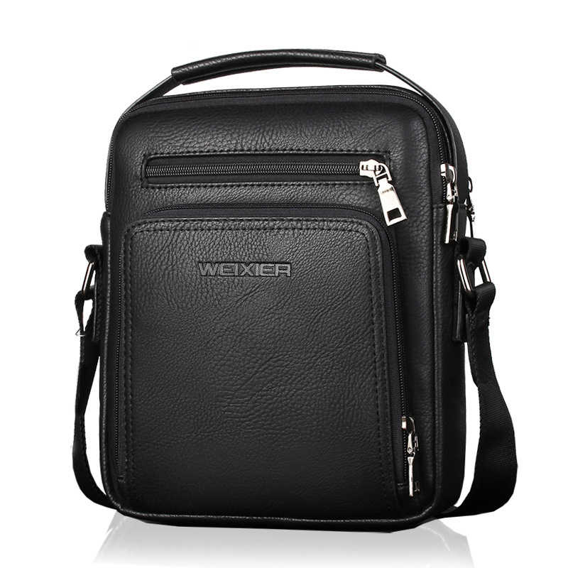 Brand Men Shoulder Bag Men Bag Style Casual Men Messenger Bags high quality Crossbody Bag fashion Male hanbags Hot Sell Classic