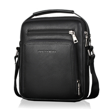 Brand Men Shoulder Bag Style Casual Messenger Bags high quality Crossbody fashion Male hanbags Hot Sell Classic