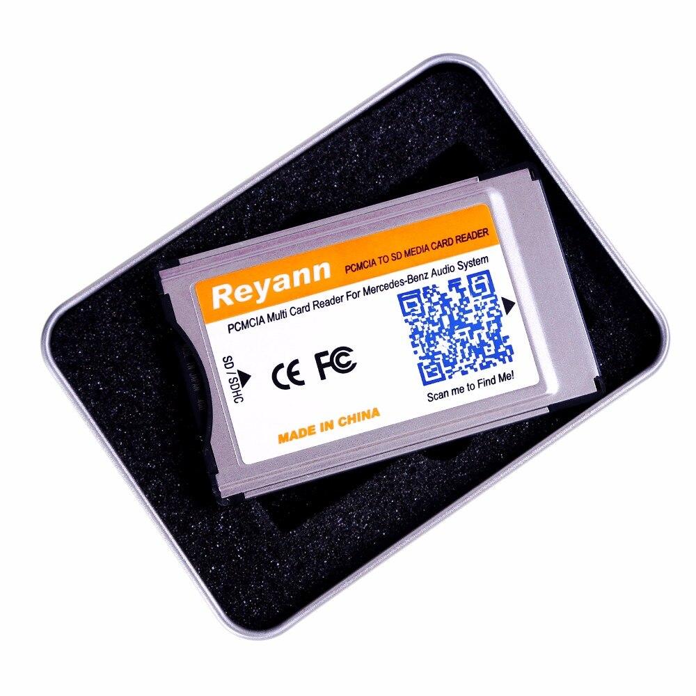 pcmcia sd adaptateur-achetez des lots à petit prix pcmcia sd