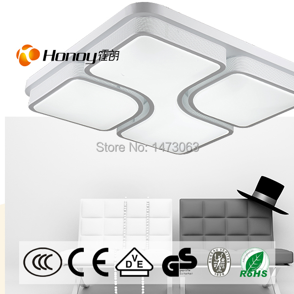 Led Bathroom Heat Lamp 2014 new acrylic surface mounted led bathroom ceiling heat lamp