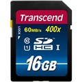 Transcend SD Card SDHC SDXC 60MB/S 16GB 32GB 64GB SD Card UHS-I Class10 SD Flash Memory Card for HD DSLR GPS Drive recorder