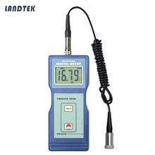 Landtek VM-6310 Digital Vibration Meter Tester