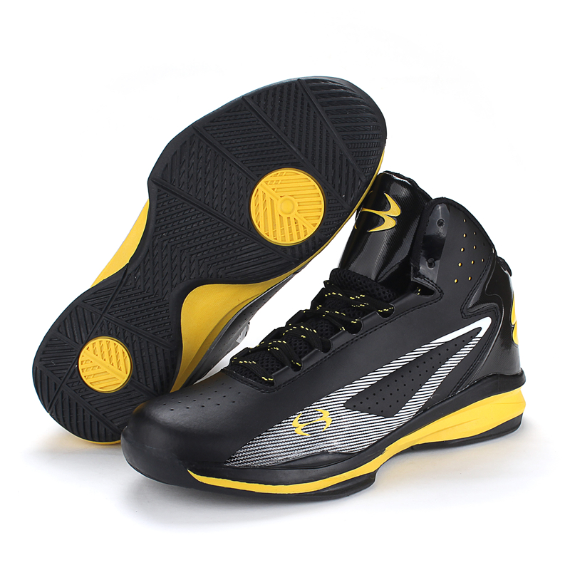 Popular Kids Jordan Shoes-Buy Cheap Kids Jordan Shoes lots