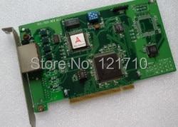 産業機器ボード広告リンク PCI-7851 REV A1.1