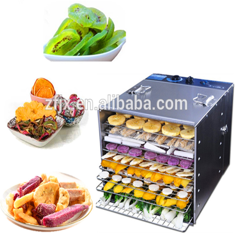 Home use stainless steel professional food dehydrator vegetable fruit dryer drying machine fruit dried with 10 layers ZF motorcycle stator engine cover left magneto cover for kawasaki zx 9r 1998 99 00 01 02 2003 year