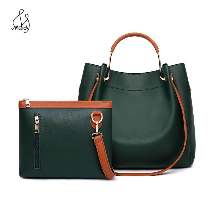 Luxury Best Pu Leather Designer Handbags Shoulder Bags Sets Totes Set Women Composite Bag Tassel Messenger Crossbody Tote Maidy In Top Handle From