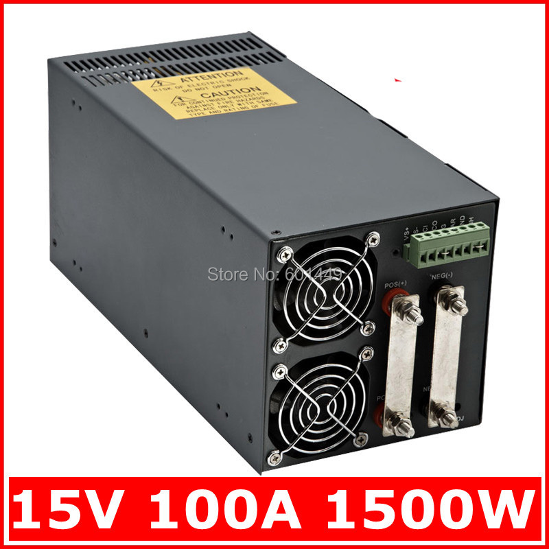 factory direct electrical equipment & supplies power supplies switching power supply s single output series scn 1000w 12v Factory direct> Electrical Equipment & Supplies> Power Supplies> Switching Power Supply> S single output series>SCN-1500W-15V