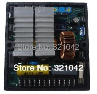 Automatic Voltage Regulator AVR SR7 For Generator SR7-2G avr sr7 avr sr7 2g dhl fedex fast