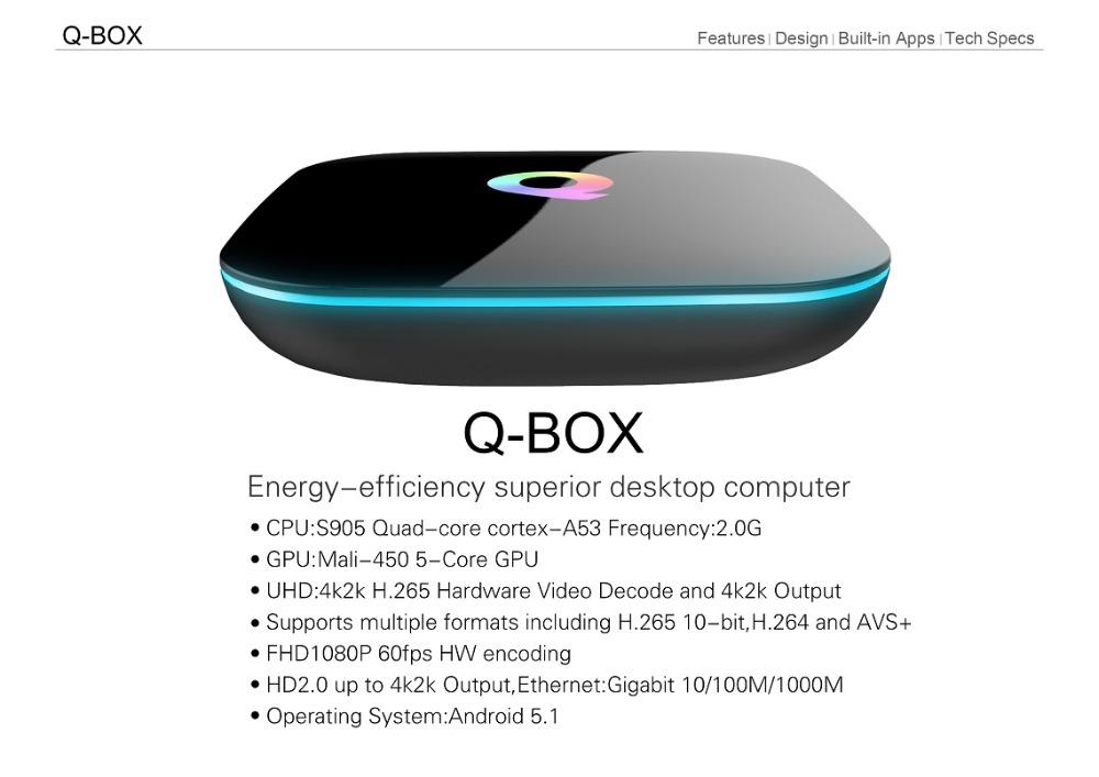 Q-BOX6
