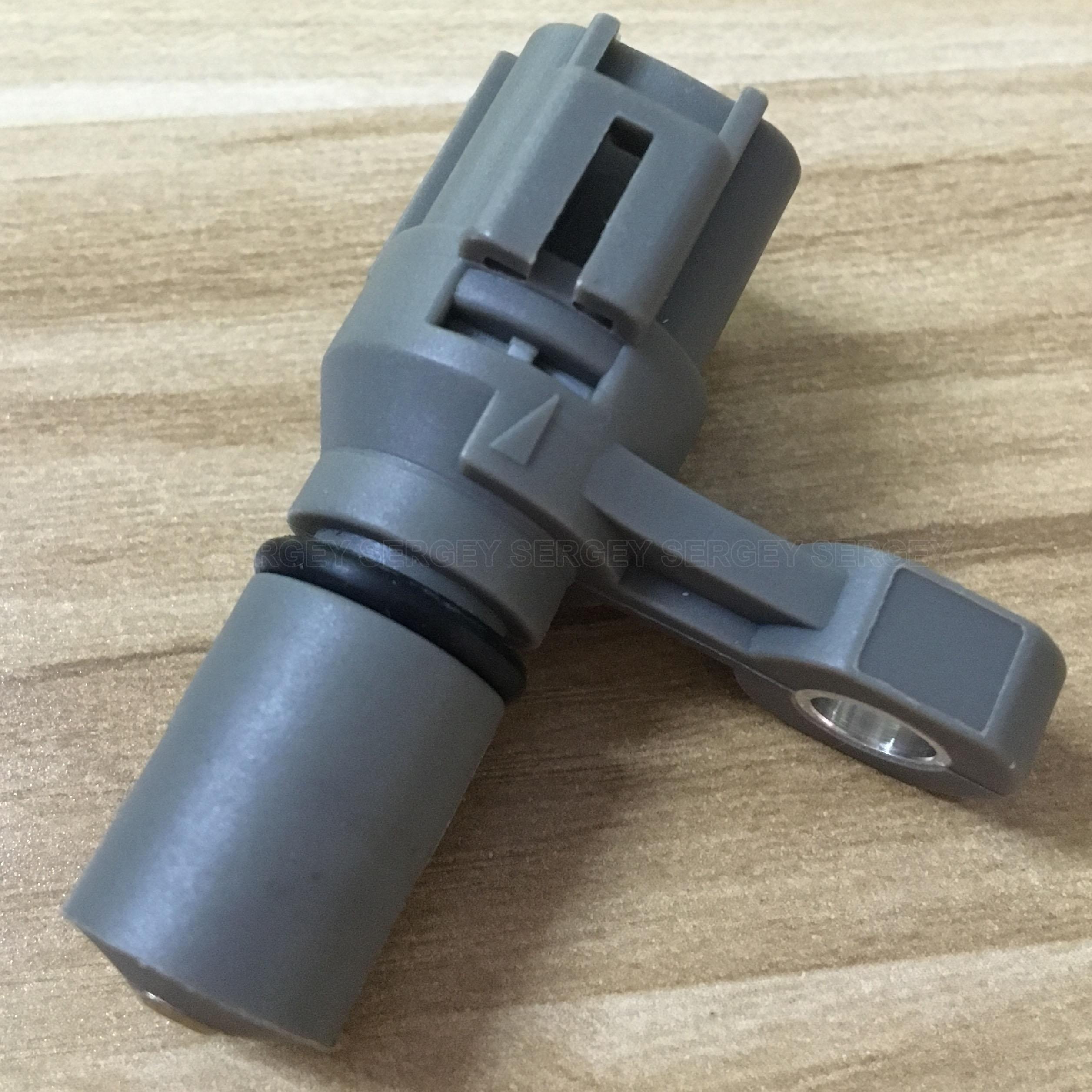 High Quality New Brand Crankshaft Position Sensor Auto Trans Output Shaft Speed Sensor 90512495 For Saturn Astra