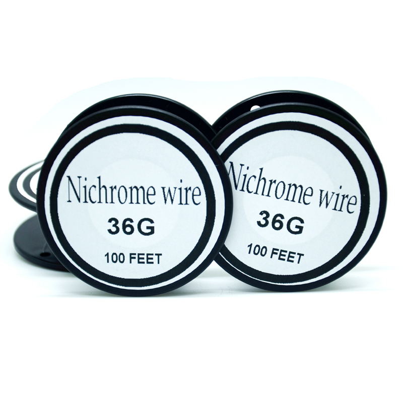 Buy 0.1mm nichrome wire and get free shipping on AliExpress.com